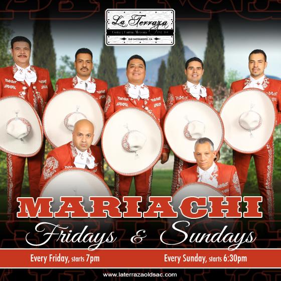 LT-mariachi-sundays-2017-w-01