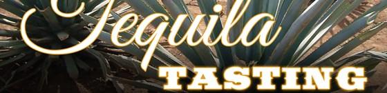 la-terraza-tequila-tasting-thursdays-2017-w01