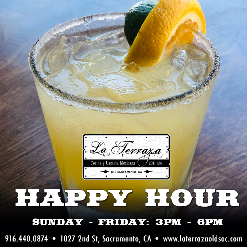 LT-happy-hour-2017-w-02