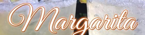 la-terraza-margarita-mondays-2017-w01