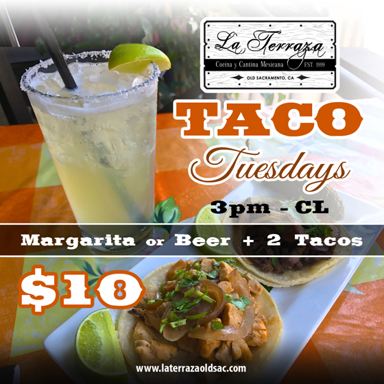 la-terraza-taco-tuesday-2017-w01
