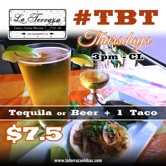 la-terraza-#tequila-or-beer-taco-w01